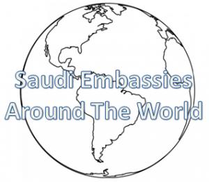 Saudi-arabia-embassies