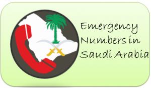 emergency-helplines-in-Saudi-Arabia[1]