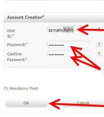 user-id-abshir-registration
