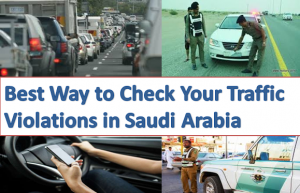 check-traffic-violation-online-on-absher