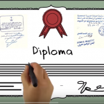Degree/Certificate Attestation for Saudi Arabia