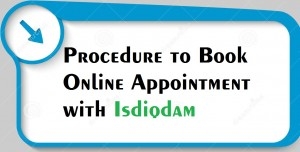 get istiqdam appointment