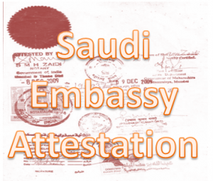 saudi-embassy-attestation-degrees