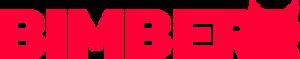 theme_logo_v01