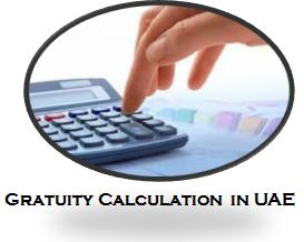 Gratuity-calculation-rules-uae