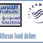 Alfursan Saudi Airlines Frequent Flyer Program