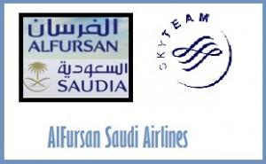 alfursan saudi airline program