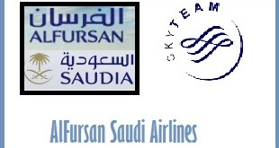alfursan saudi airline program