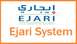 ejari-dubai-register