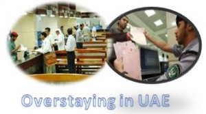 overstaying-in-uae