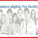 Professions Eligible For Family Visa in Saudi Arabia