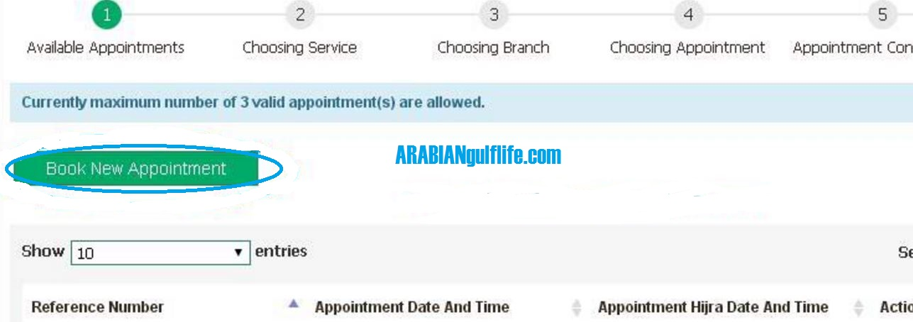 MOI-Al-ahwal-birth-appointment1