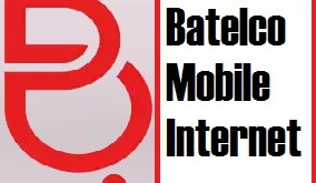 batelco mobile internet packages 3g 4g