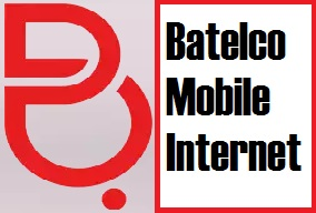Batelco Mobile 3g 4g Prepaid Packages