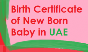 how-to-get-birth-certificate-of-baby