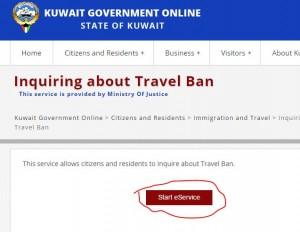 kuwait-travel-ban