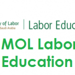 Saudi Labor Rights and Laws Education Portal