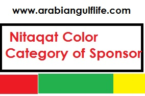 nitaqat-category-of-iqama-sponsor