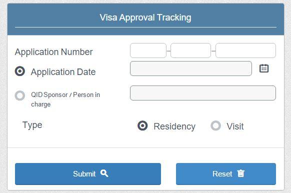 visa-check-qatar-status