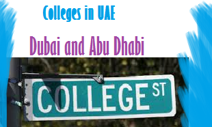 colleges-in-dubai-uae-abu-dhabi