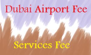 dubai-airport-fee