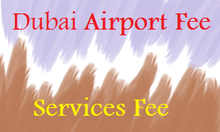 dubai-airport-fee