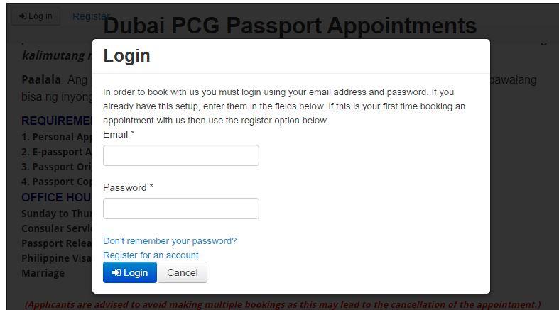 philippine-passport-renewal-dubai
