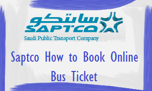 saptco-online-bus-ticket-procedure