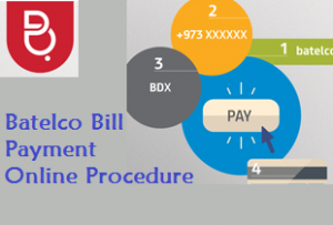 batelco bill payments