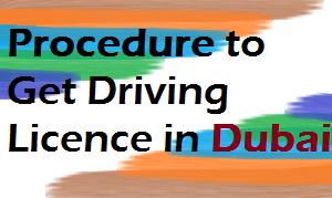 driving-licence-procedure-in-dubai