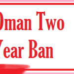 Two Year Ban for Workers in Oman