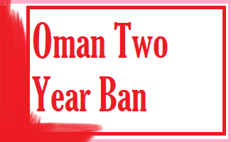 oman-two-year-ban