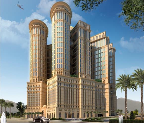 world-largest-hotel-2