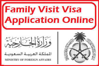 UAE residents to get 1-year visa extension for their Children
