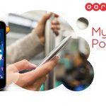 Ooredoo Mynet Internet Plans 4g LTE