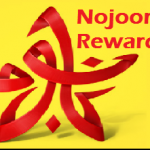 Ooredoo Qatar Nojoom Rewards