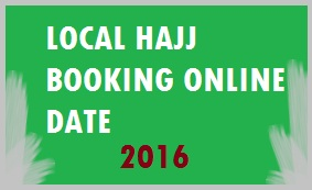 hajj-booking-for-local