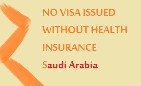 health insurance expiry