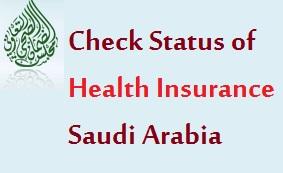 cchi health insurance status
