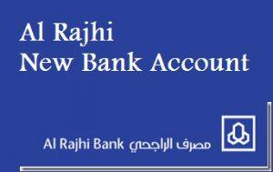 alrajhi-new-bank-account