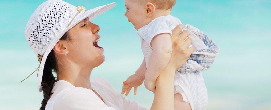 Birth Certificate of New Born Baby in UAE Dubai
