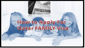 how-to-apply-qatar-family-visa