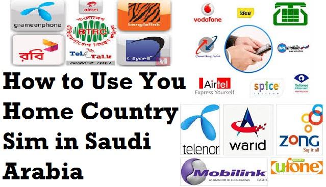 home-country-sim-registration-in-saudi-arabia