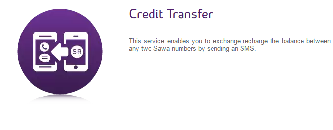 2-ways-credit-transfer-sawa-stc