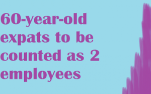 60-year-old-expats-to-be-counted-as-2-employees
