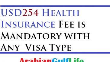 health-insurance-fee