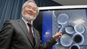 japanese-scientist-noble-prize-winner-yoshinori-ohsumi