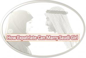 marriage-in-saudi-arabia-2