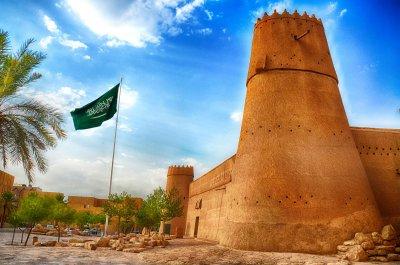 masmak-fort-saudi-arabia