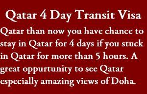 qatar-transit-visa